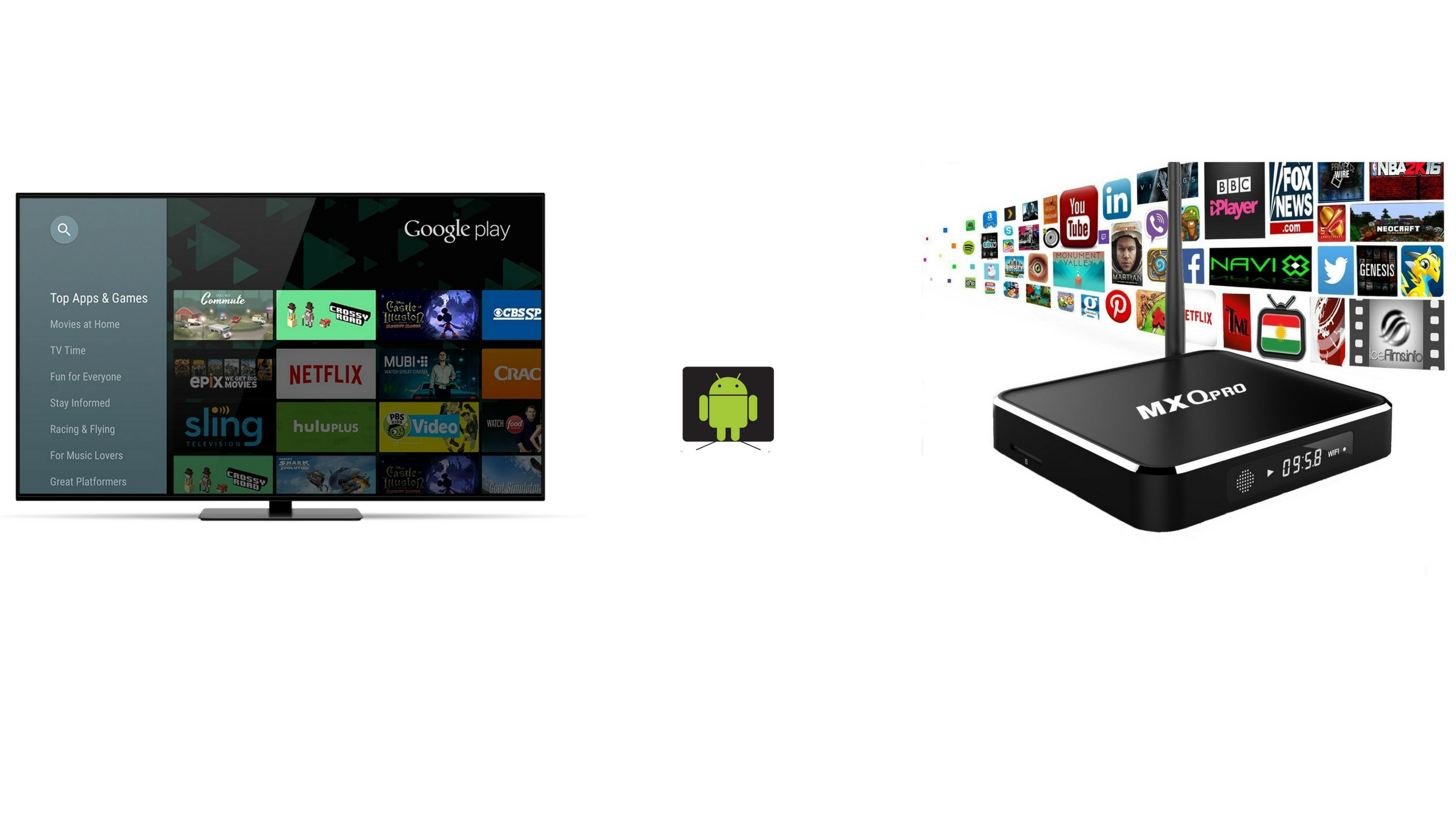 android-tv-box.fr - Le guide référence pour son android tv box